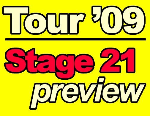 Tour-09-stage-21.jpg