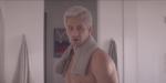 Ryan Lochte Reveals The Sex Of His Baby