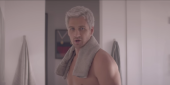 Ryan Lochte Reveals The Sex Of His Baby