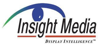 Insight Media Named InfoComm Renewal Unit Provider