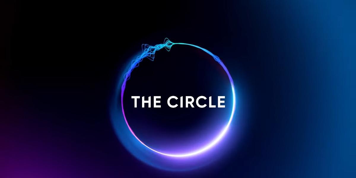 Netflix's The Circle