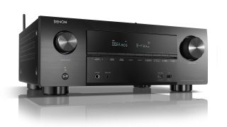 The best Denon AVR-X3600H AV receiver deals ahead of Black Friday 2020