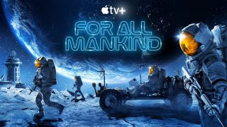 For All Mankind app