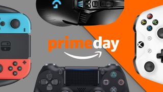 Amazon Prime Day deals: PS4, Nintendo Switch, Xbox One and PC