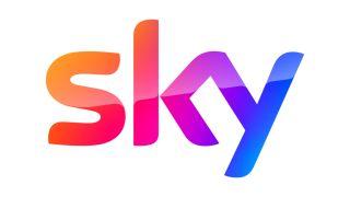 Sky Paramount Plus