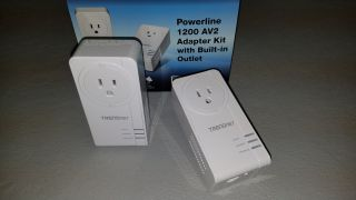The best Powerline networking adapter for gaming