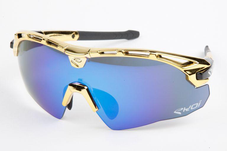 ekoi guerra sunglasses