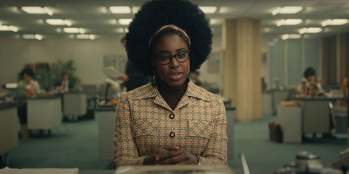Kirby Howell-Baptiste as Anita Darling