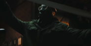 The Batman Trailer Had A Riddler Puzzle And One Fan Thinks He's Solved It