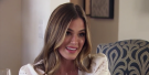 The Bachelorette: How JoJo Fletcher Did As Chris Harrison's Replacement Host