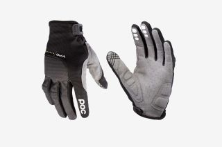 The best MTB gloves