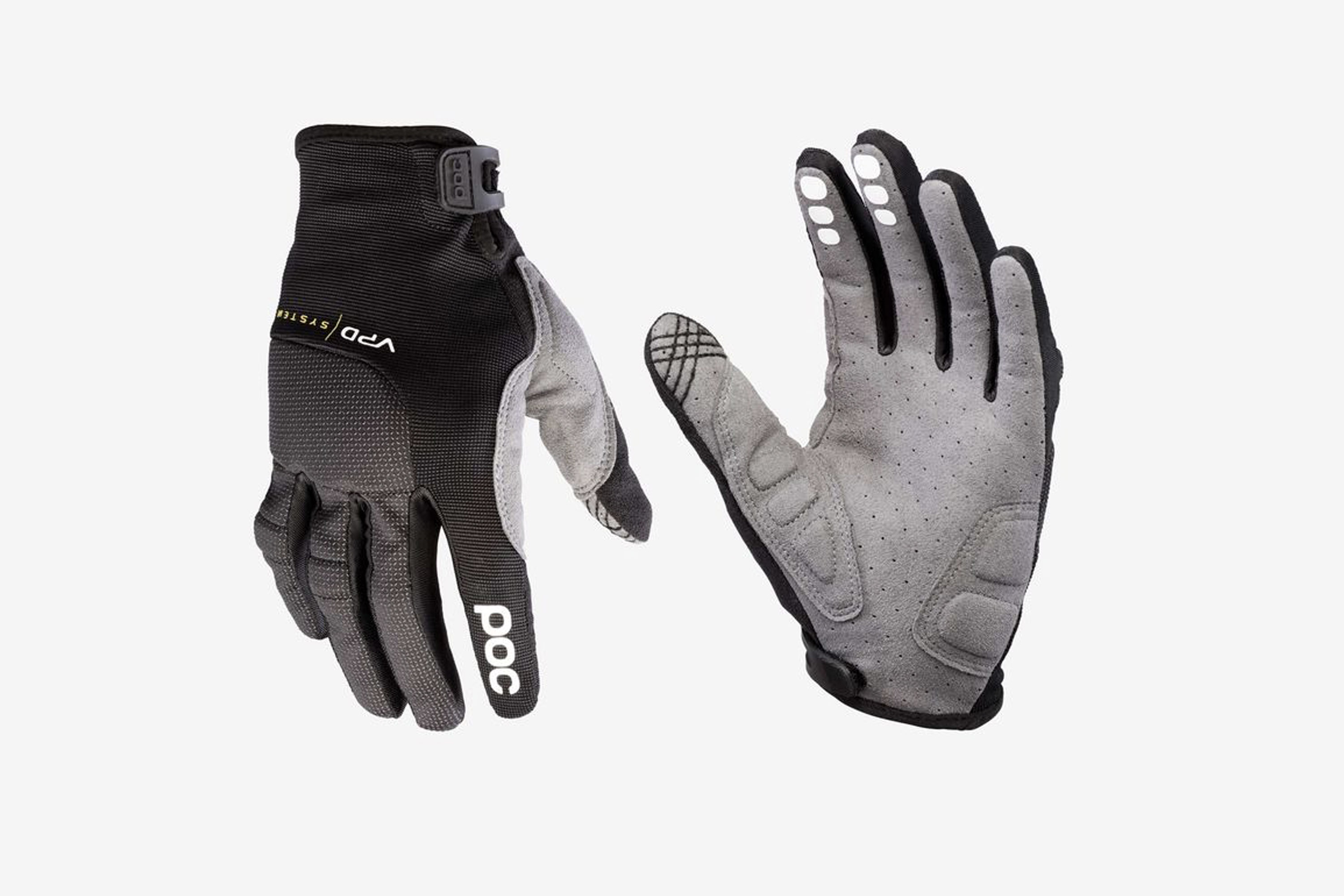 Work Gloves w// Silicon Grip Outstanding Grip
