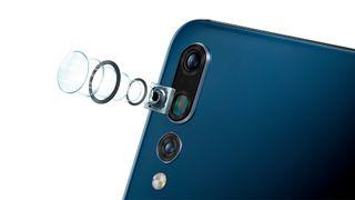 68d0ecb675c Best camera phones under Rs 20