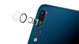 ea48827f852 Best camera phones under Rs 20