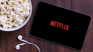 How does a Netflix VPN work?