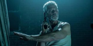 Stephen Lang in Don't Breathe 2
