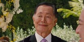 George Takei Accused Of Sexual Assault, Denies Allegation