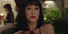The Protégé Gave Maggie Q Her Scariest Stunt Ever, Even After Being In A Die Hard Movie