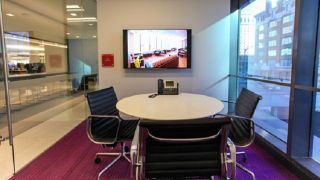 10 Ways to Improve the Audio Experience in Collaboration Spaces