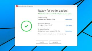 Best internet security suites of 2019 | TechRadar