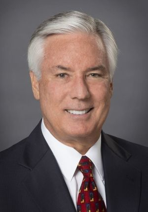 Scott Maccabe Becomes Toshiba Global Commerce Solutions President