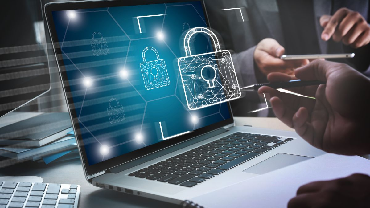 Panda Dome Essential 2019 1 Device 1 PC 12 Months Antivirus Pro PC MAC 1 user US