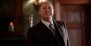The Blacklist Season 7 Episode That Took Inspiration From Clue
