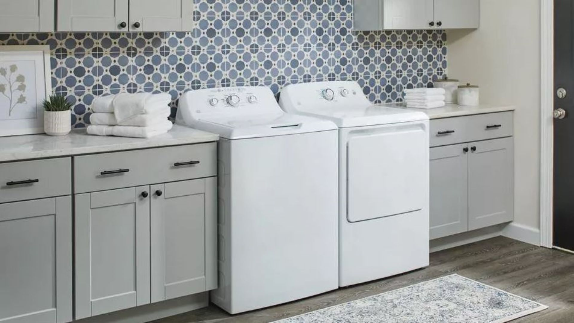 Best top load washer 29: GE, Samsung, and LG top-load washers