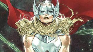 10 Best powerless superheroes of all time