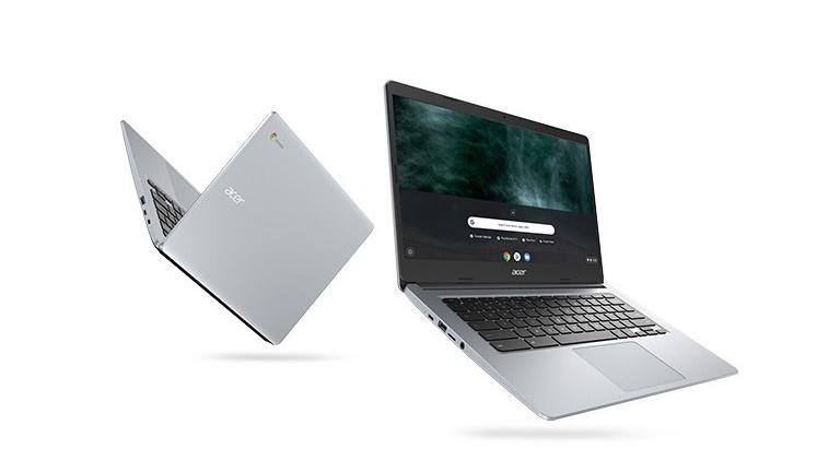 cheap laptops deals sales