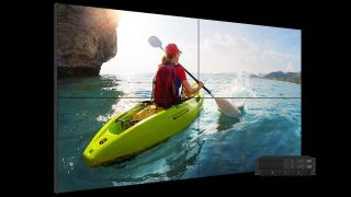 Leyard and Planar to Showcase New Display Solutions at InfoComm 2019
