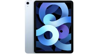 Apple iPad Air drops to new low price at Amazon