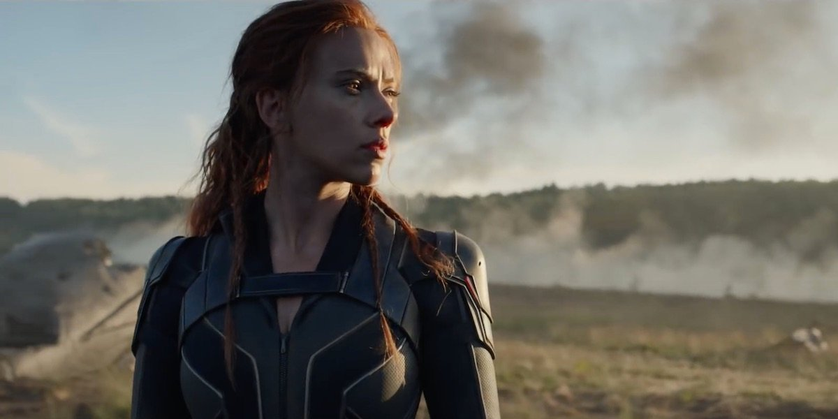 Marvel Made History In 2020, But Not The Best Kind Of History