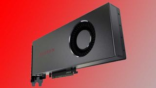 Visiontek AMD Radeon RX 5700