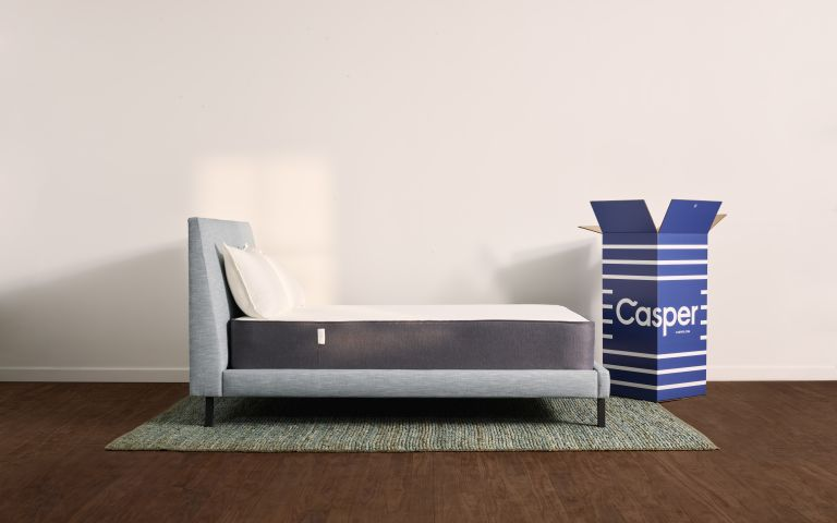 Casper Mattress discount: Casper Hybrid mattress