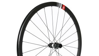 Ere has a new wheelset with some boutique features and a design which works on all surfaces=