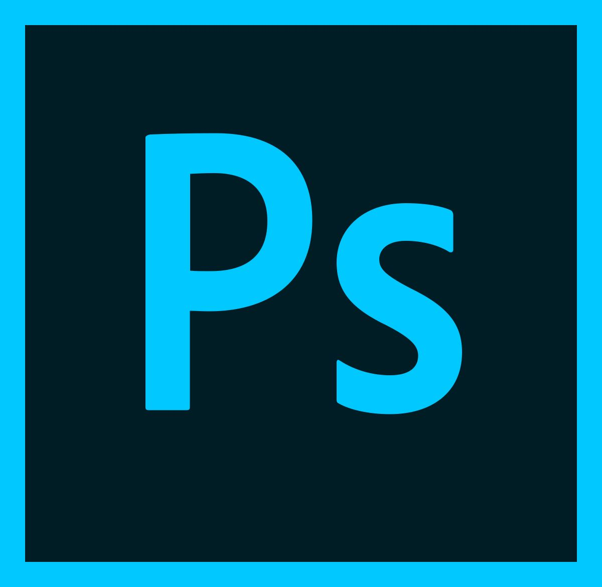 Download Adobe Photoshop: how to try Photoshop free or with