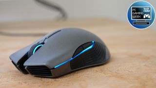 Razer Claims Not A Single Professional Gamer Has Used Wireless Mouse During Tournament But Thats About To Change Or So The Company Hopes