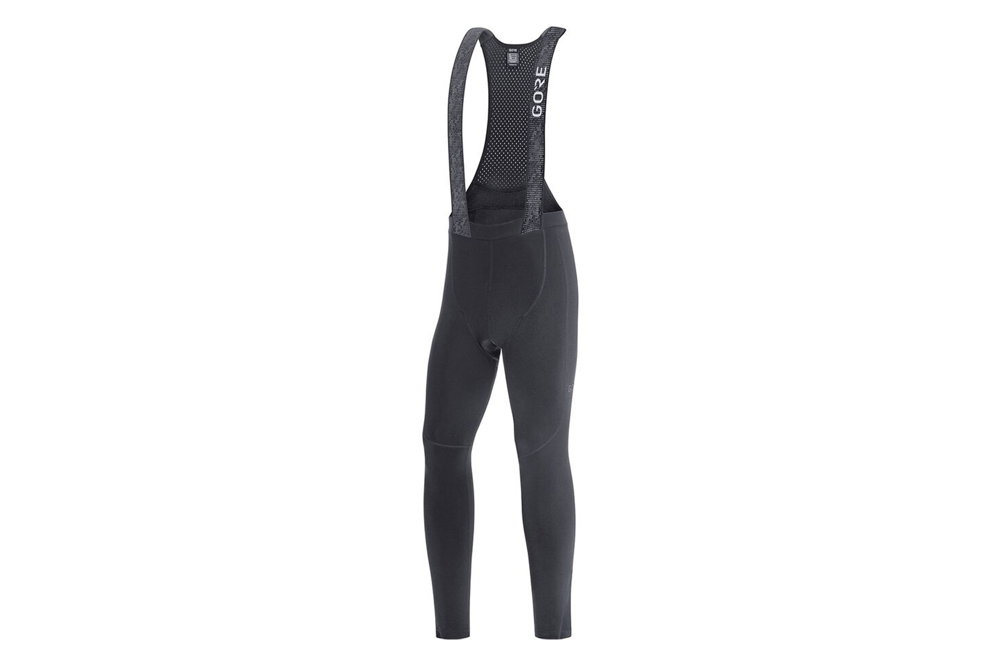 Gore C5 Thermo Bibtights+ Winter cycling bibs