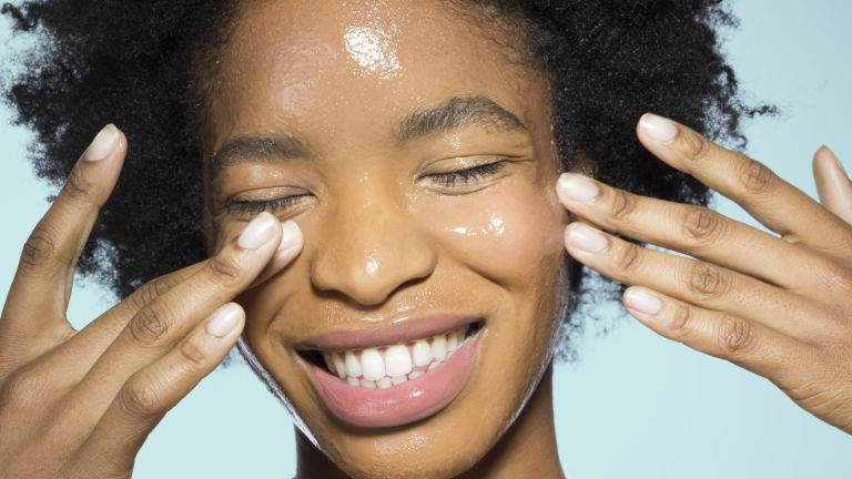 Eye care routines revealed by experts