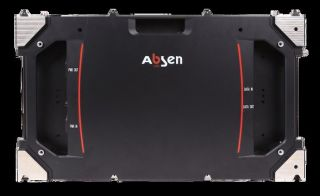 Absen Launches New Acclaim LED Series at WFX 2017