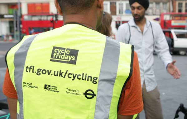 Friday cycling Transport for London chaingangs4.jpg