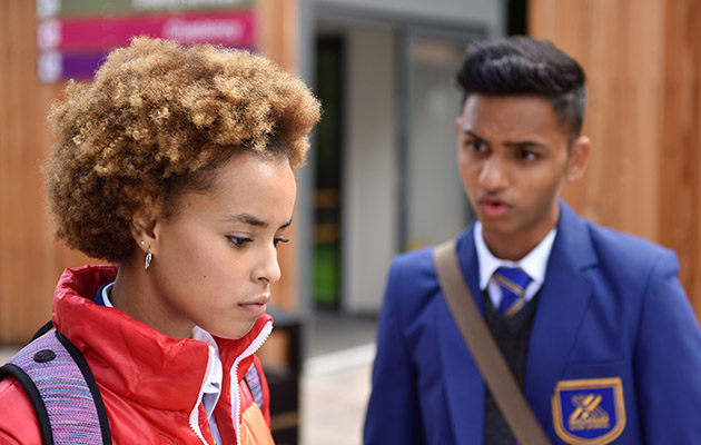 imran and brooke hathaway hollyoaks