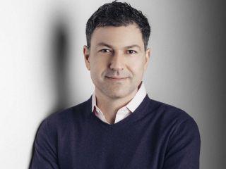 FuboTV co-founder and CEO David Gandler