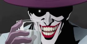 10 Key Killing Joke Moments We Can't Wait To See In The Movie