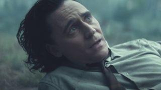 Loki post-credits scene