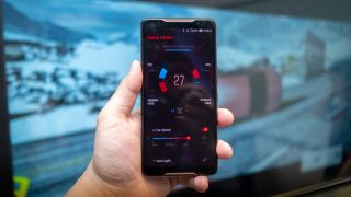 Asus ROG Phone price leak points to a gaming smartphone that