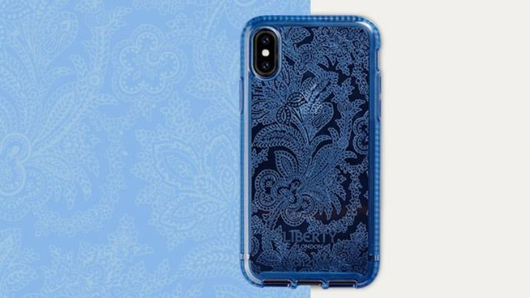 watch e6721 f4c7b Best iPhone XS and iPhone XS Max cases | TechRadar