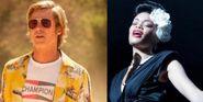 The United States Vs. Billie Holiday's Andra Day Responds To Rumors She's Dating Brad Pitt