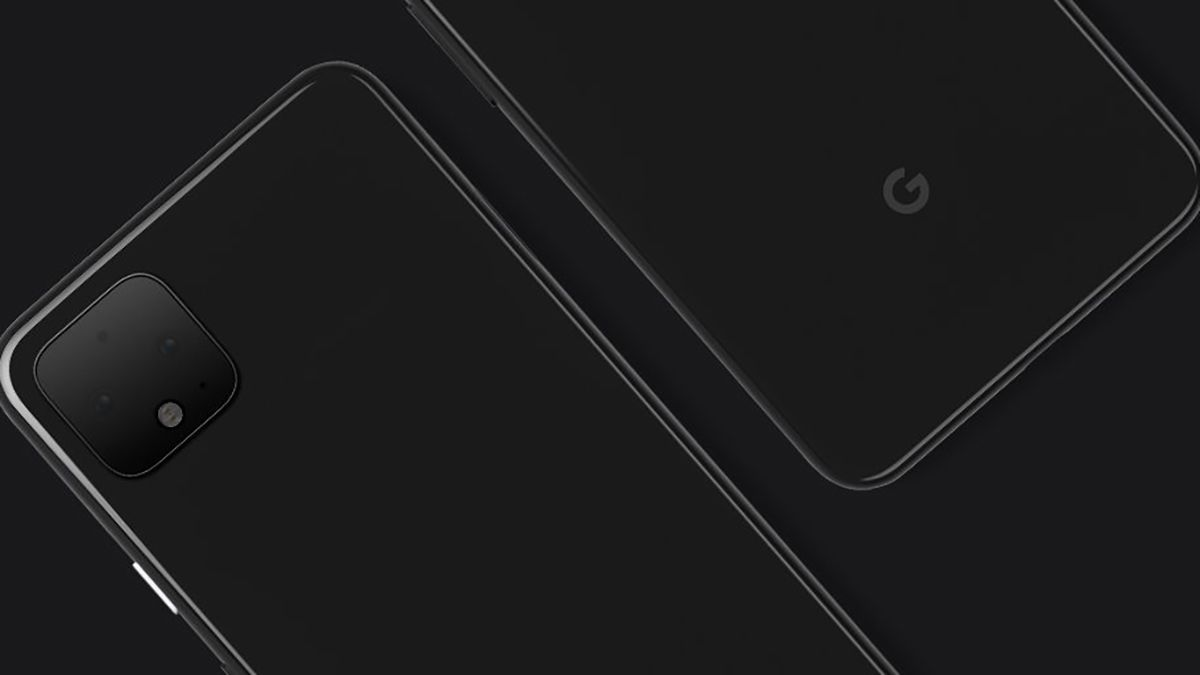 The Pixel 4 is tipped to arrive with some major camera